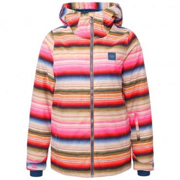 Куртка сноубордическая Billabong Sula