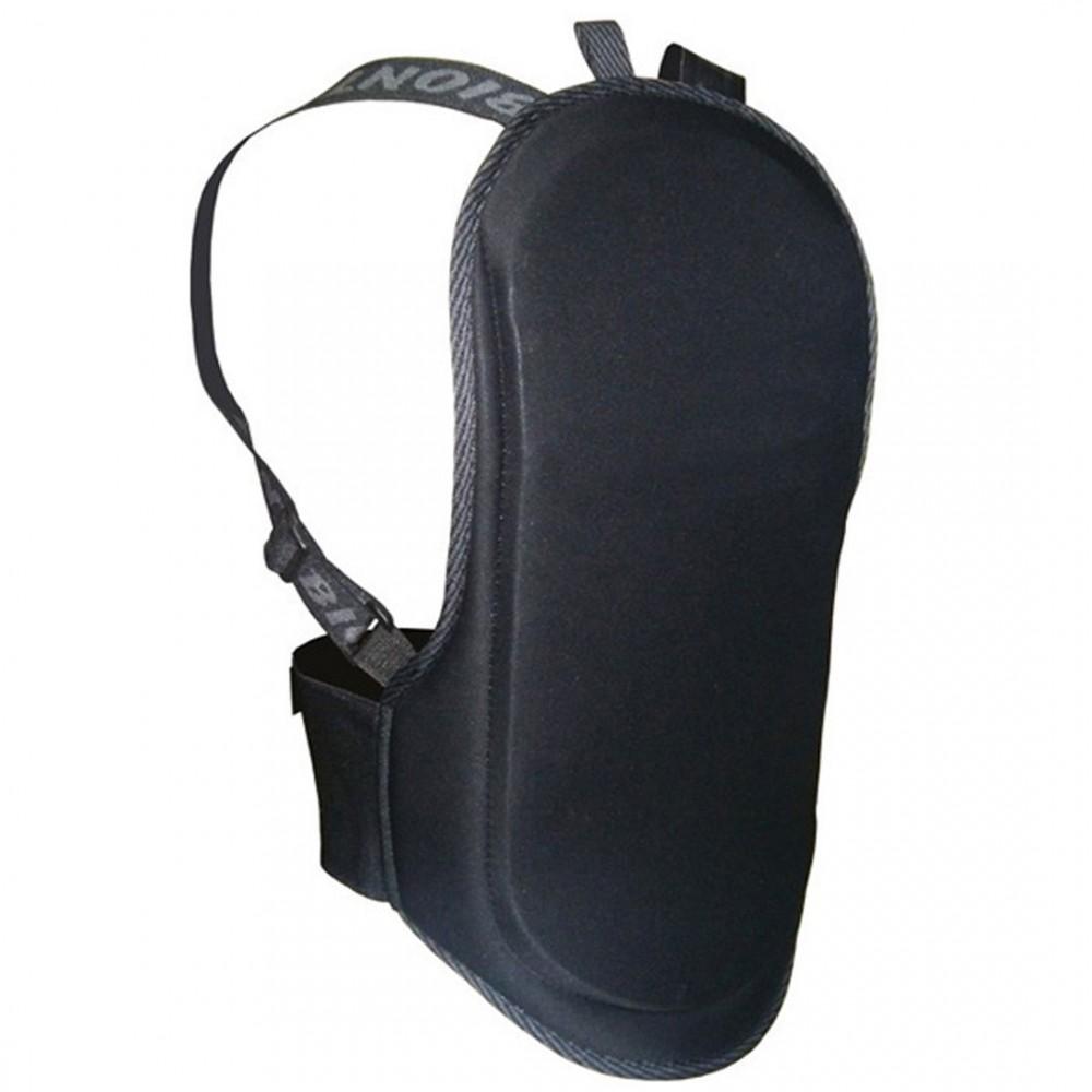 Защита сноубордическая - защита спины Biont