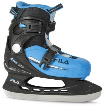 Коньки Fila J-One Ice HR