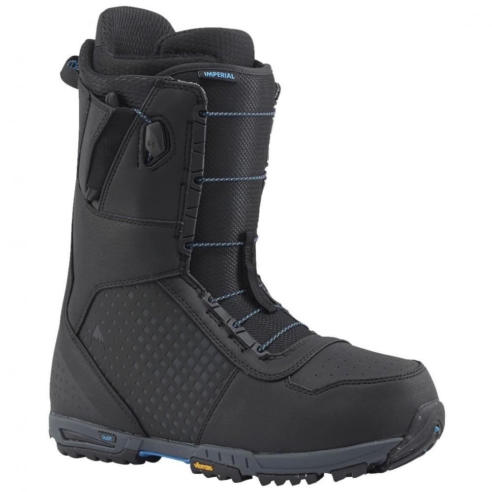 Ботинки сноубордические Burton Imperial