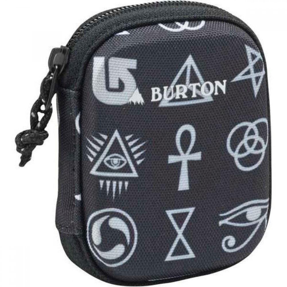 Чехол  Burton The kit