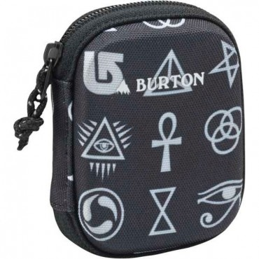 Чехол  Burton The kit
