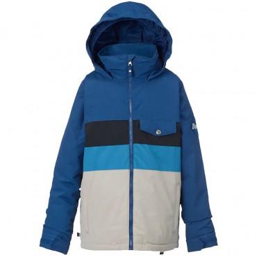 Куртка подростковая Burton Boys Symbol