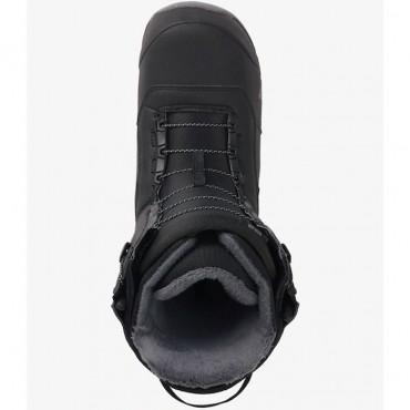 Ботинки сноубордические Burton Ruler
