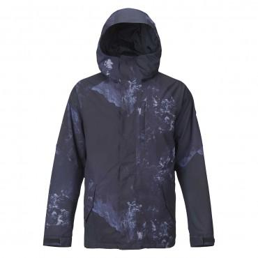 Куртка мужская Burton Gore Radial