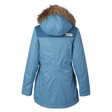 Куртка женская Burton Hazel