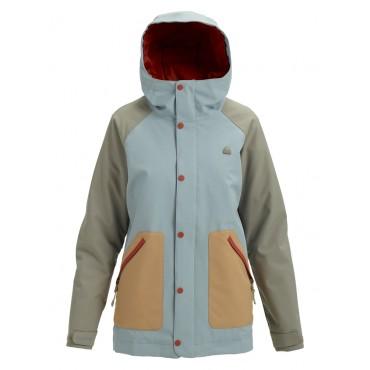 Куртка женская Burton Eastfall