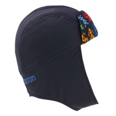 Шапка Burton Mini Trapper Hat