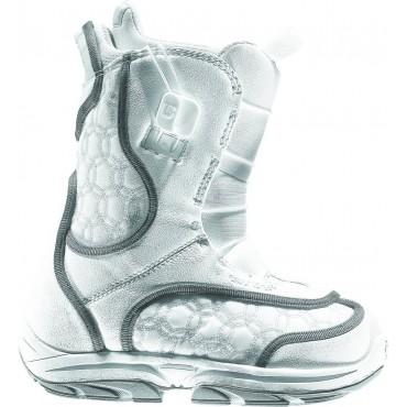 Ботинки сноубордические женские Burton Emerald