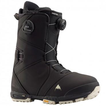 Ботинки сноубордические мужские Burton Photon Boa - 2020