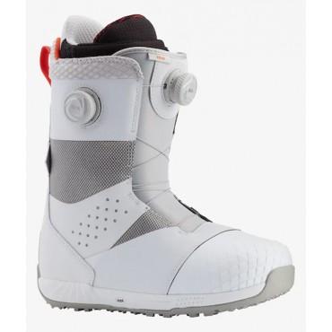 Ботинки сноубордические мужские Burton Ion Boa 2021