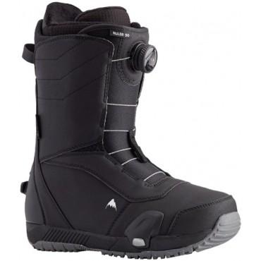 Ботинки сноубордические мужские Burton Ruler Step On Exp
