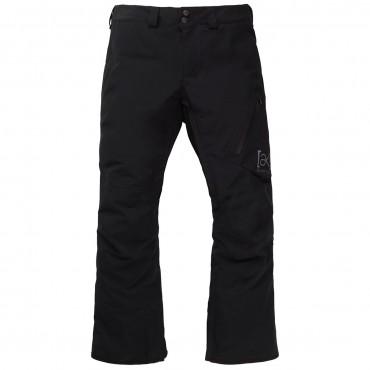 Burton брюки сноубордические мужские AK Gore Cyclic