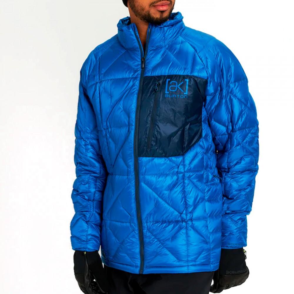 Куртка мужская Burton AK Baker Down