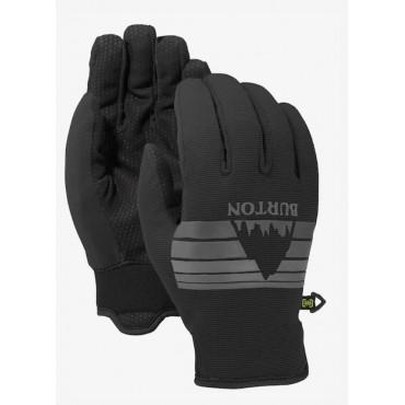 Burton перчатки мужские Formula
