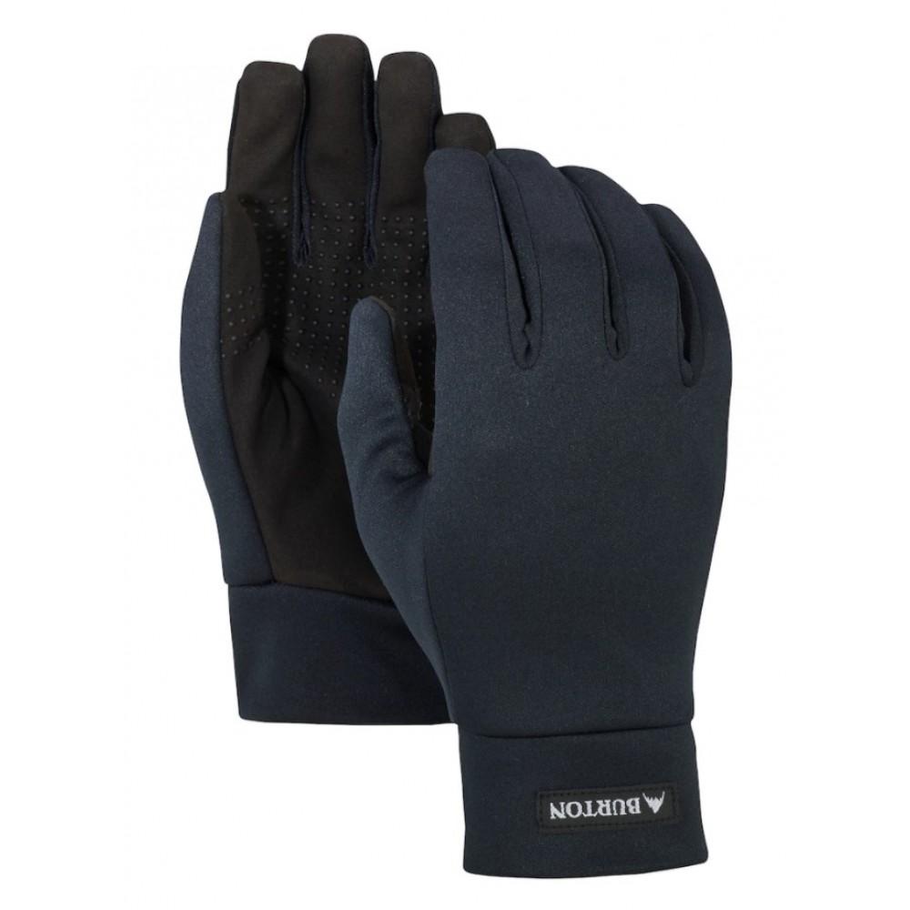 Перчатки мужские Burton Touch N Go