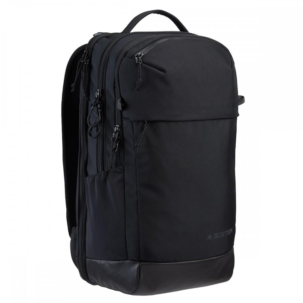 Рюкзак Burton  Multipath Daypack