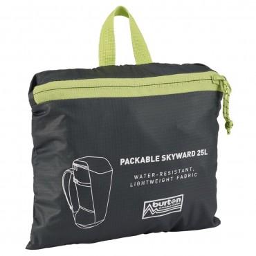 Рюкзак Burton Skyward 25 Packable