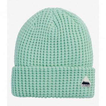 Burton шапка Eckhart