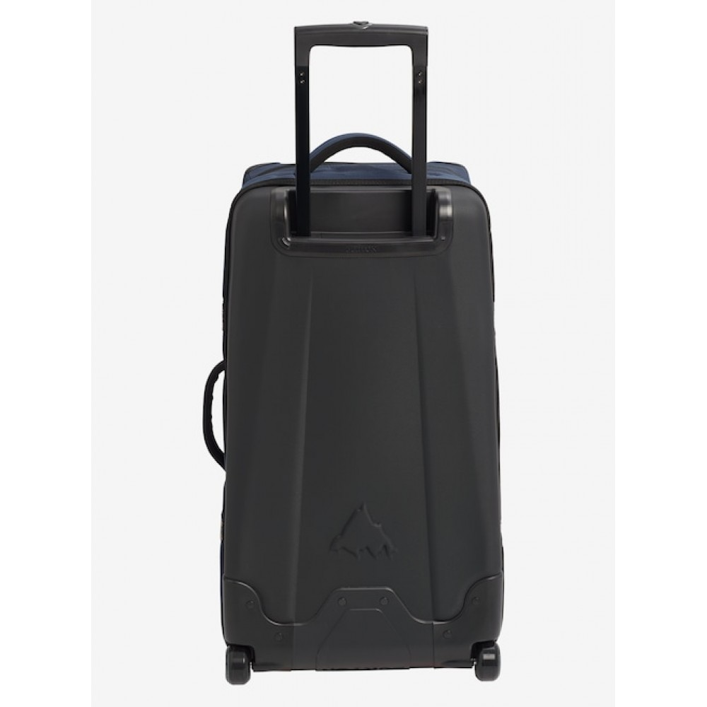 купить сумку чемодан