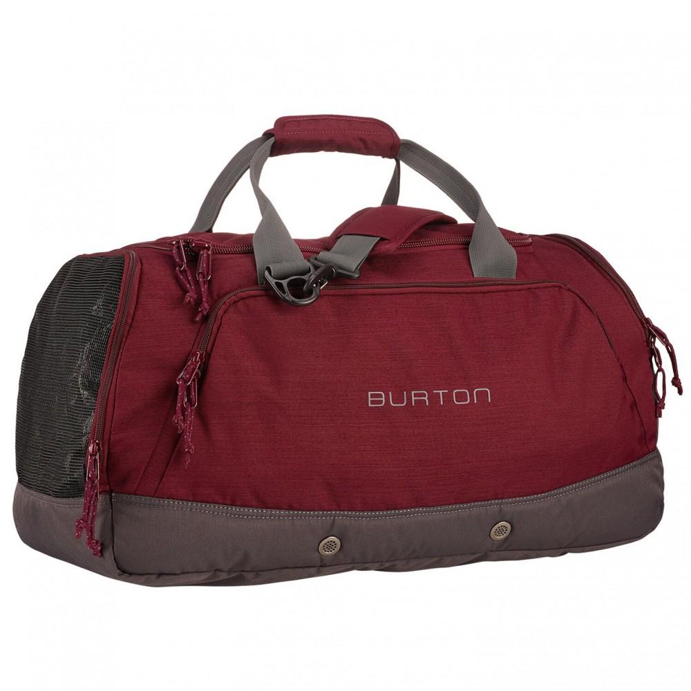 Сумка спортивная Burton  Boothaus Bag LG 2.0