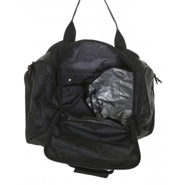Сумка для ботинок Burton  Boothaus Bag LG 2.0