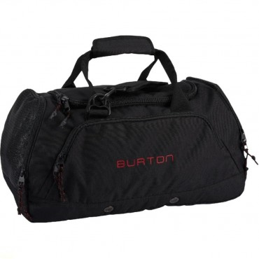 Сумка спортивная Burton Boothaus Bag MD 2.0
