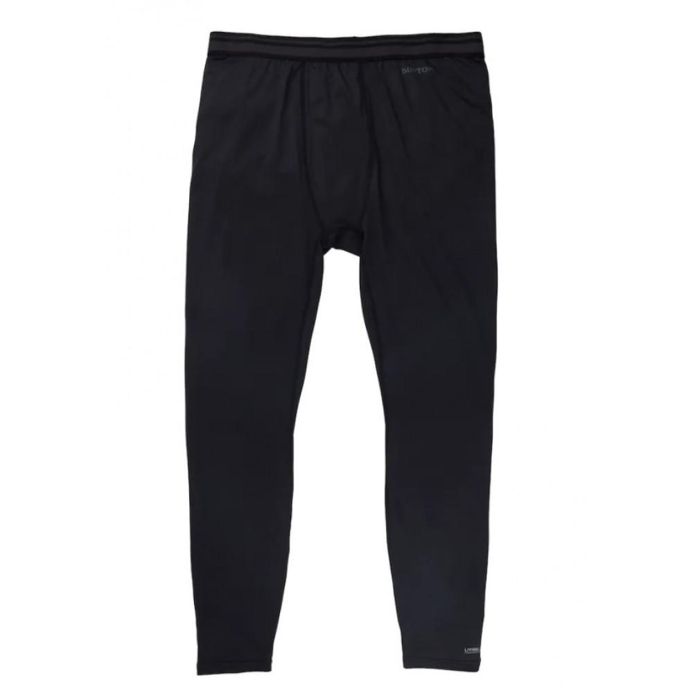 Термобельё брюки мужские Burton Lightweight X