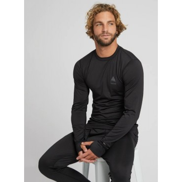 Термобельё - футболка мужская Burton Lightweight X