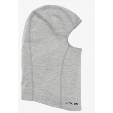 Балаклава Burton Heavyweight