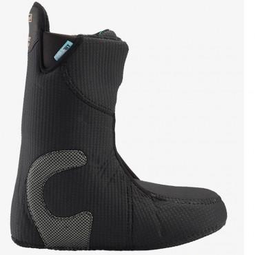 Ботинки сноубордические женские Burton Felix Step On - 2021