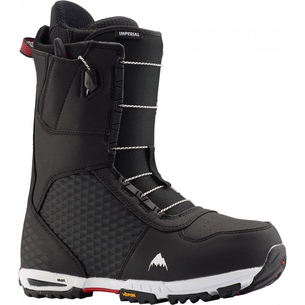 Ботинки сноубордические мужские Burton Imperial - 2021