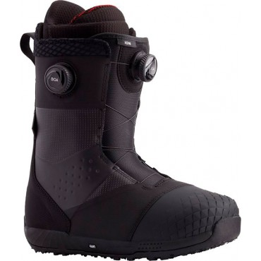 Ботинки сноубордические мужские Burton Ion Boa - 2021