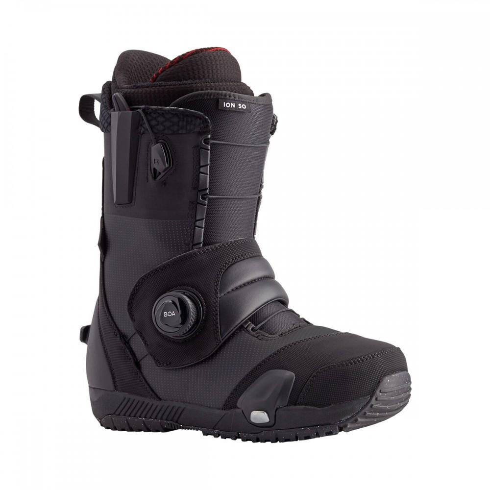Ботинки сноубордические мужские Burton Ion Step On - 2021