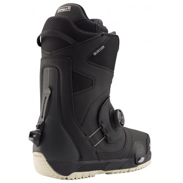 Ботинки сноубордические мужские Burton Photon Step On Wide - 2021