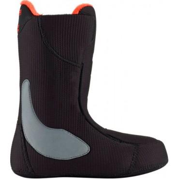 Ботинки сноубордические мужские Burton Ruler Boa - 2021