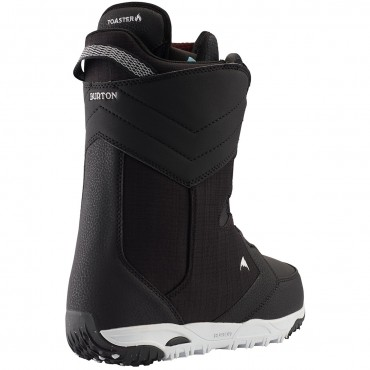 Ботинки сноубордические женские Burton  Limelight Boa - 2020