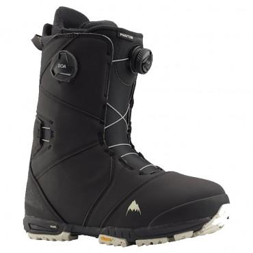 Ботинки сноубордические мужские Burton Photon Boa Wide - 2020