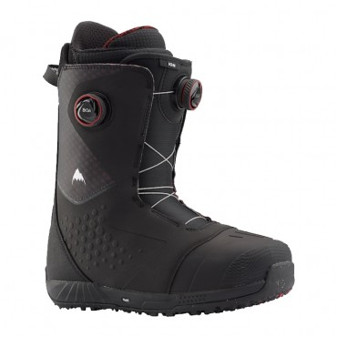 Ботинки сноубордические мужские Burton Ion Boa - 2020