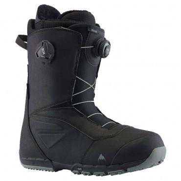 Ботинки сноубордические мужские Burton Ruler Boa - 2020