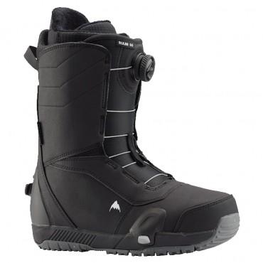Ботинки сноубордические мужские Burton Ruler Step On - 2020