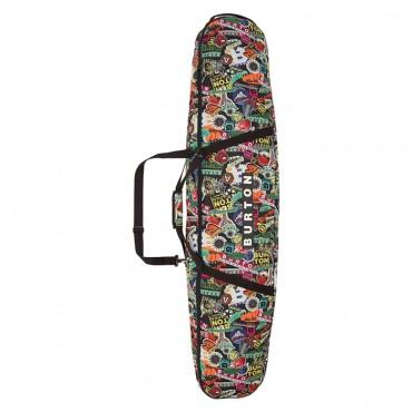 Чехол сноубордический Burton Space Sack