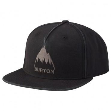Кепка Burton Roustabout
