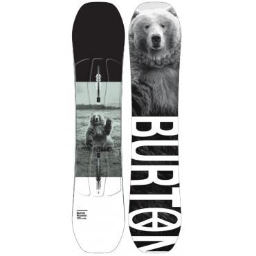 Крепления сноубордические мужские Burton X Est - 2021