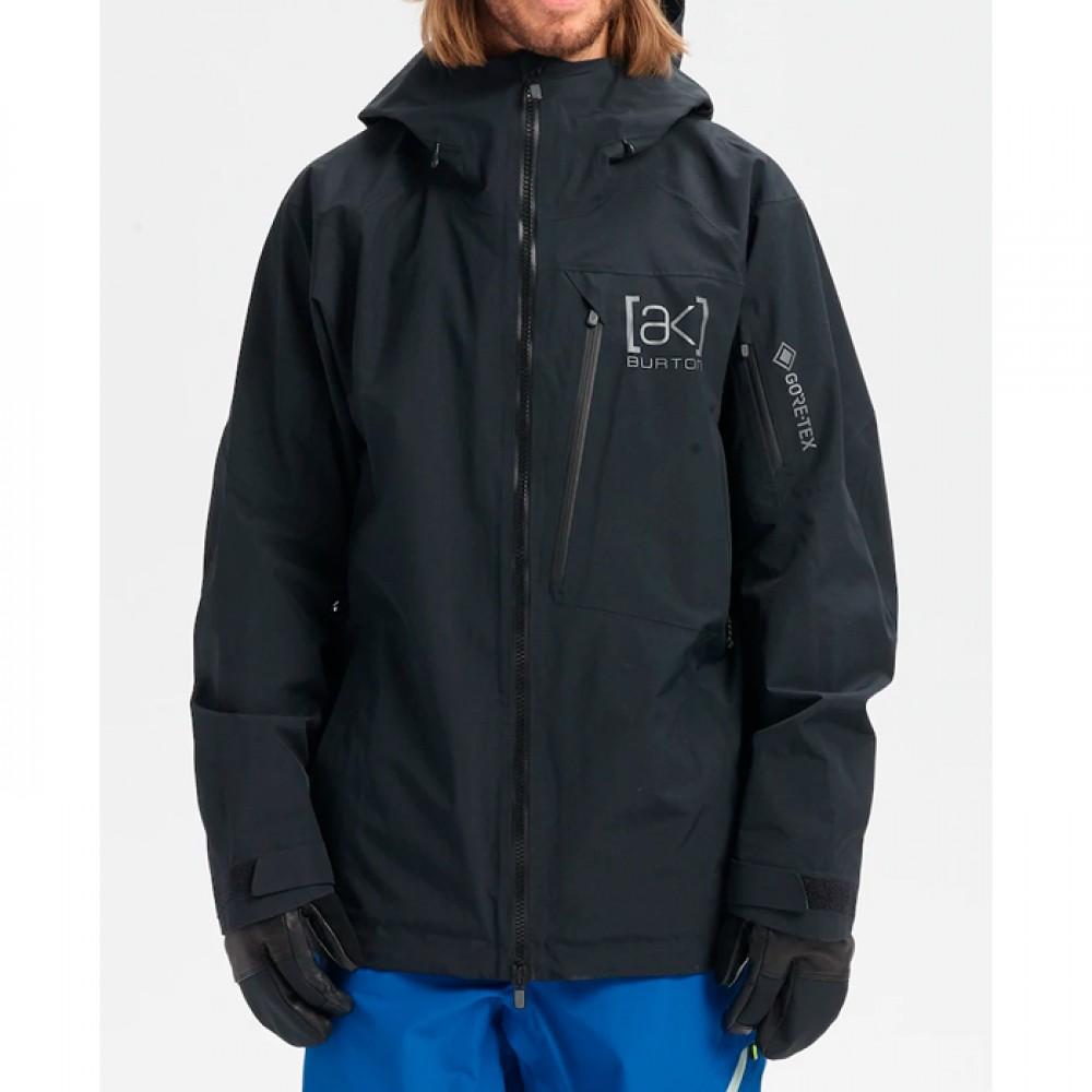 Куртка сноубордическая мужская Burton AK Gore Cyclic