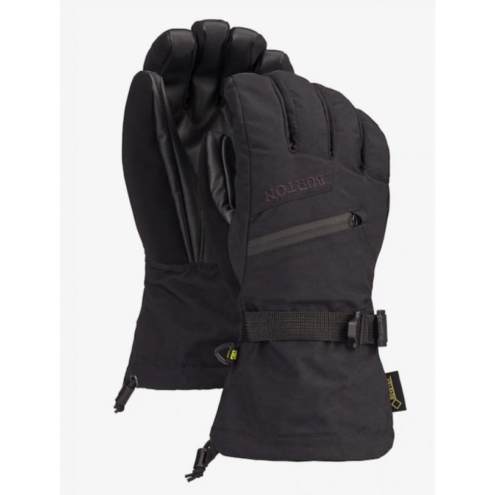 Перчатки мужские Burton  Gore Glv