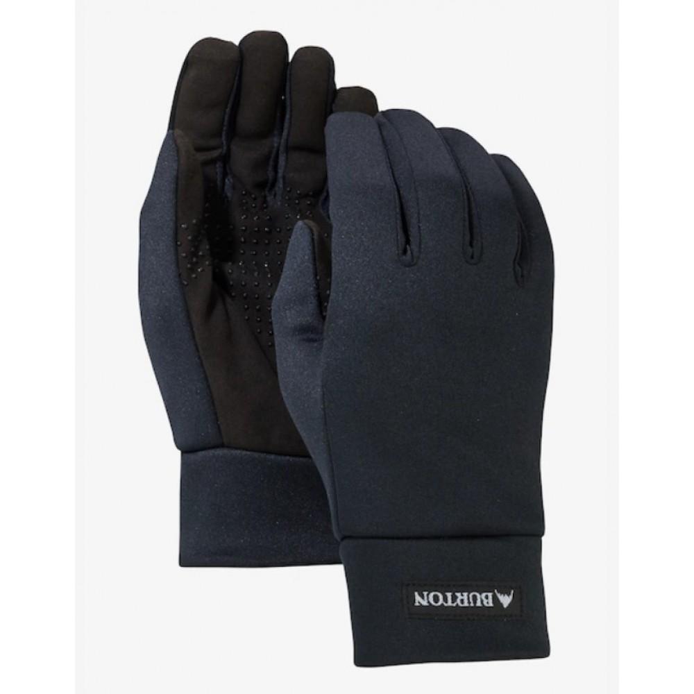 Перчатки женские Burton  Touch N Go Liner