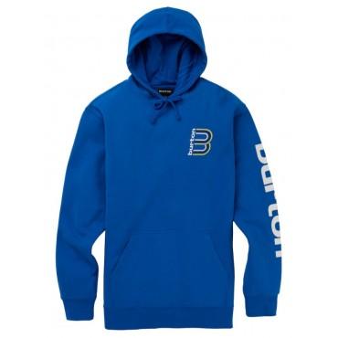 Пуловер мужской Burton Juniper