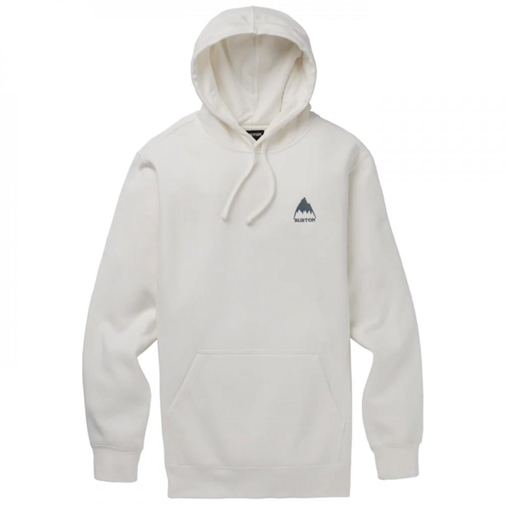 Пуловер мужской Burton Mountain