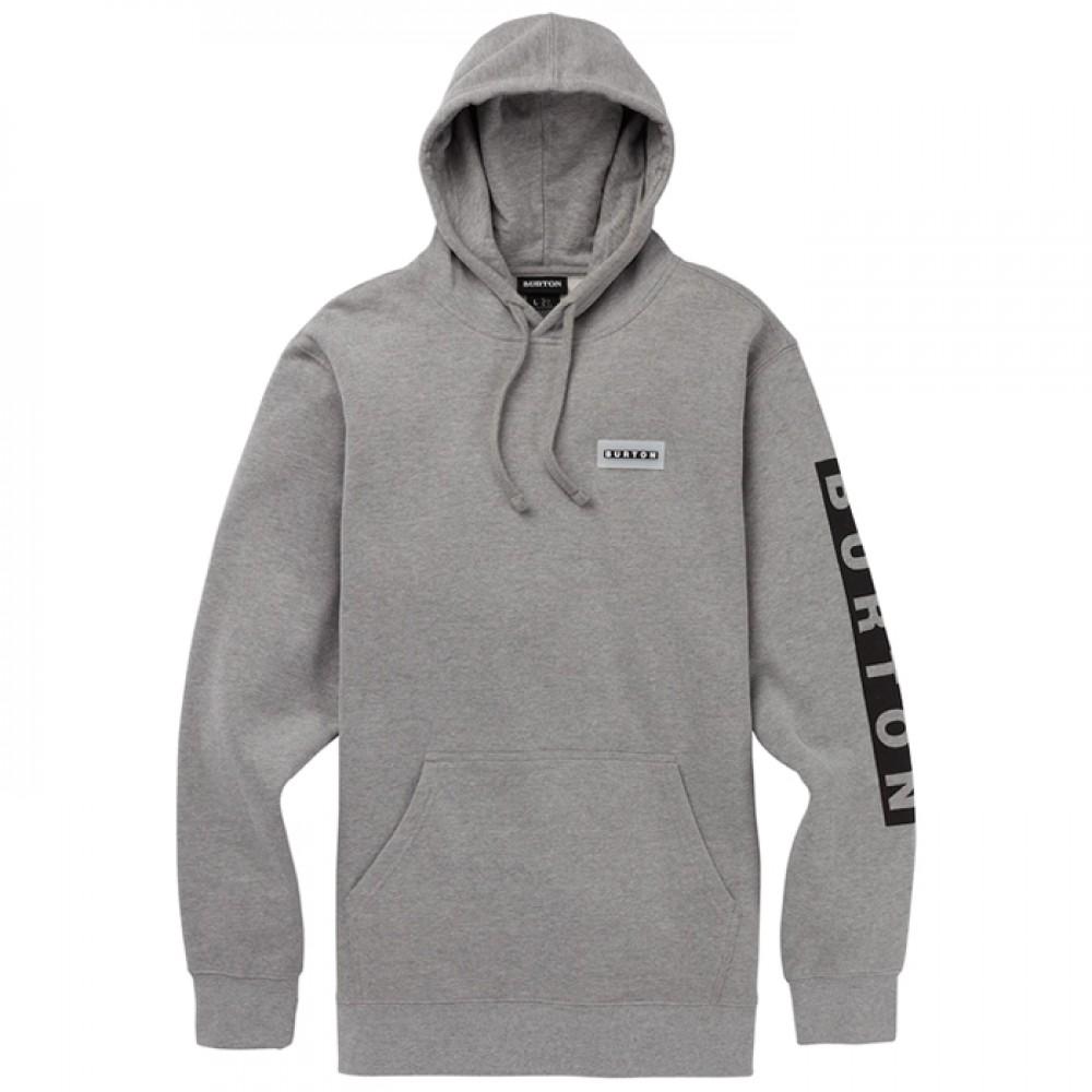 Пуловер мужской Burton Vault